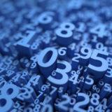 Où trouver des données statistiques pour mon étude de marché ?