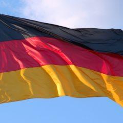 Marktonderzoek in Duitsland: de 10 beste gegevensbronnen