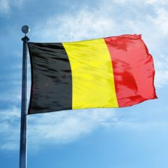 Market research in Belgium: the 10 best data sources