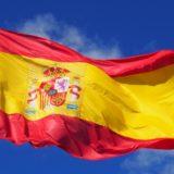 Marktonderzoek in Spanje: top 10 van gegevensbronnen