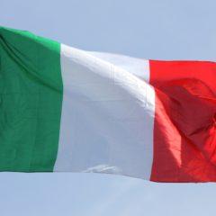 Marktonderzoek in Italië: Top 10 van gegevensbronnen