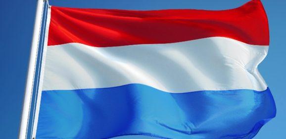 Marktonderzoek in Luxemburg: de 10 beste gegevensbronnen