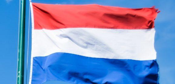 Marktonderzoek in Nederland: top 10 van gegevensbronnen