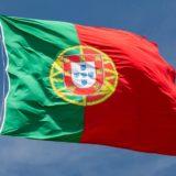 Étude de marché au Portugal : les 10 meilleures sources de données
