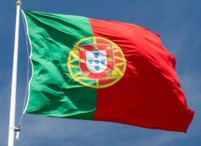 Marktonderzoek in Portugal: top 10 van gegevensbronnen