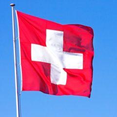 Marktonderzoek in Zwitserland: top 10 van gegevensbronnen