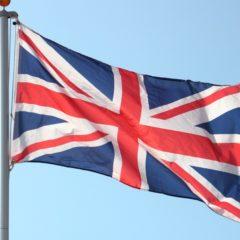 Marktonderzoek Verenigd Koninkrijk: top 10 van gegevensbronnen