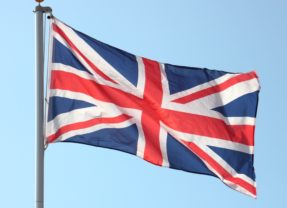 Market research in the UK: the 10 best data sources
