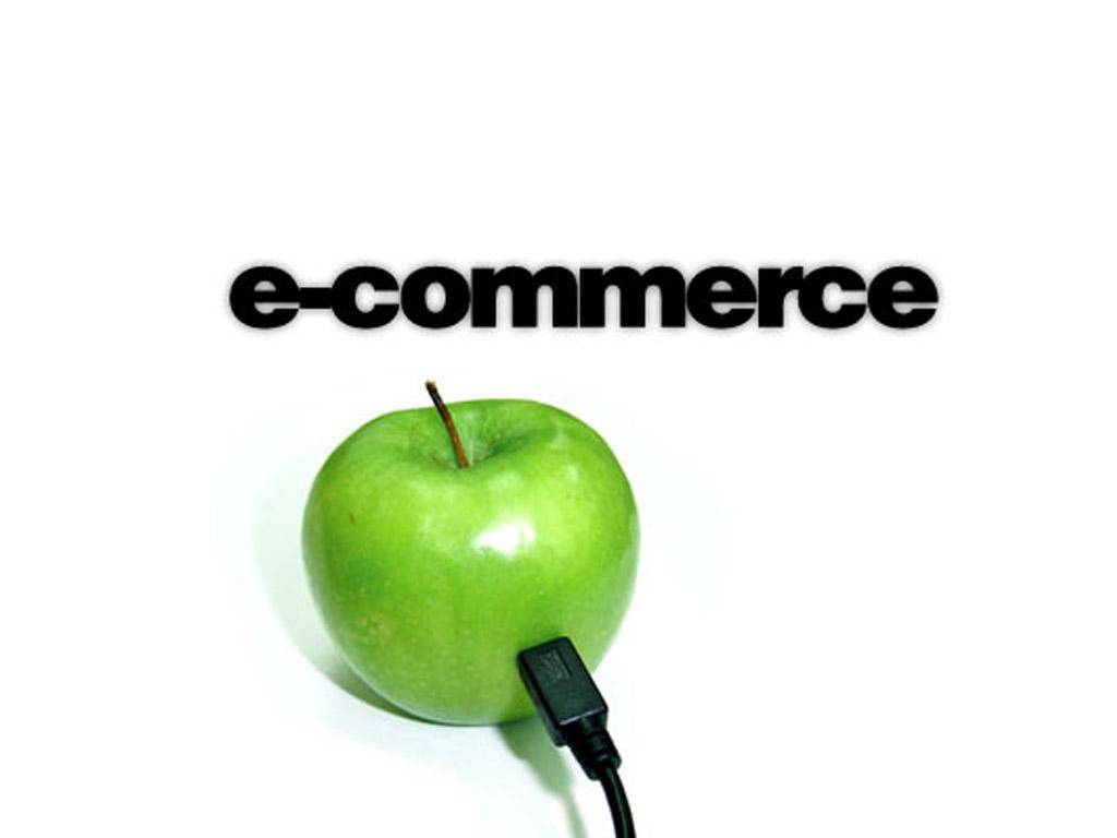 Le futur de l'e-commerce passe-t-il par des magasins « physiques » ?