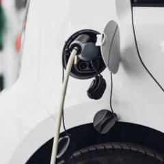 Etude de marché : les ventes de véhicules électriques en Europe