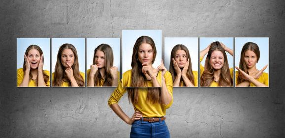 Algorithmes de recommandation : tenons compte de la personnalité et des émotions