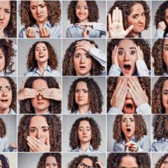 Satisfaction client : la courtoisie fait jouer les émotions