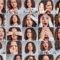 Klanttevredenheid : hoffelijkheid is belangrijk bij emoties
