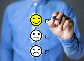 RGPD : est-il encore possible d'externaliser les enquêtes de satisfaction client ?