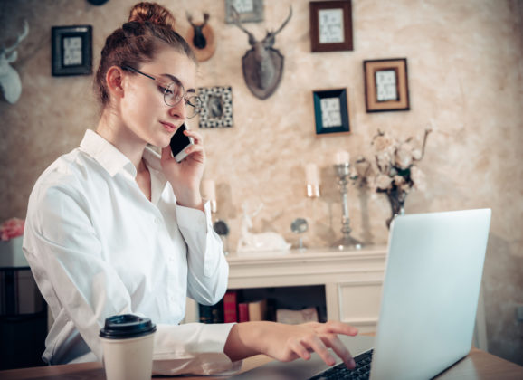 Entrepreneuriat : 7 différences fondamentales entre hommes et femmes