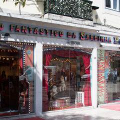 Expérience client : un magasin incroyable de sardines à Lisbonne