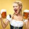 Étude de marché : le marché de la bière artisanale en forte expansion