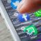 Menace sur Facebook ! Les américains suppriment massivement l'application