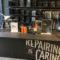 Nudie Jeans : un positionnement centré sur l'upcycling et la qualité