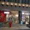 Delhaize Fresh Atelier : analyse d'un concept retail et nouvelles ouvertures