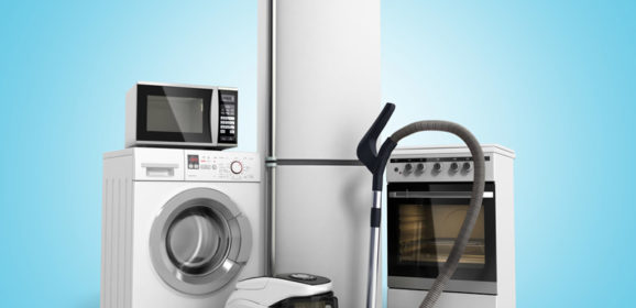 [Podcast] Murfy surfs the domestic appliance repair market
