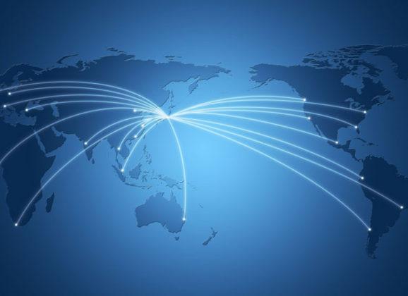 Comment bien etudier son marché avant de se lancer à l'export ?