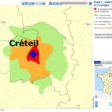 Etude de marché en France : et si vous utilisez ODIL ?