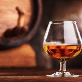 Étude de marché : pourquoi les exportations de cognac sont au top