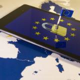Statistiques RGPD Europe : évolution du nombre de plaintes par pays