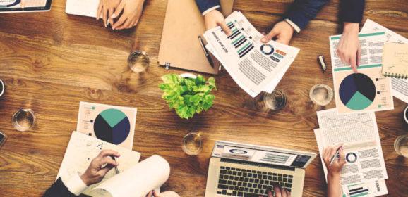 Étude de marché : comment réaliser une étude documentaire (desk research)