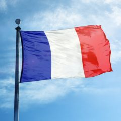 50 astonishing statistics about France and the French [Study]