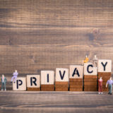 Etude marketing : l'effet de la vie privée sur la fidélisation client
