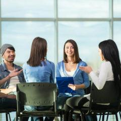 Quels sont les différents types de focus groups ?