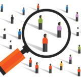 Etudes qualitatives : la technique d'incident critique
