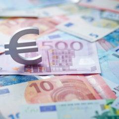 Etude de marché : les méthodes de paiement des Allemands