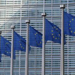 Marktonderzoek in de EU: top 10 van gegevensbronnen