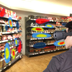 The interest of eye tracking in the retail sector [Guide 2021].