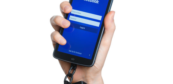 Facebook's hidden strategy to increase your addiction