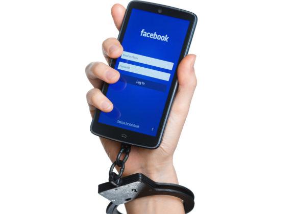 La stratégie secrète de Facebook pour vous rendre accroc