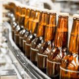 Evolution of alcohol consumption and the market for de-alcoholisation