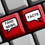 Media Fast Forward : conférence sur le journalisme et les algorithmes