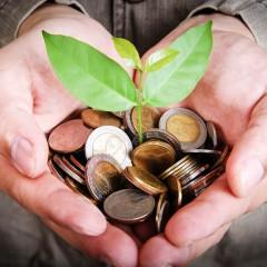 Une nouvelle manière de financer la croissance des startups : les obligations ! (Partie 1)