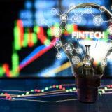 00[Podcast] Over trends bij FinTech met Jean-Louis Van Houwe (Fintech Belgium)