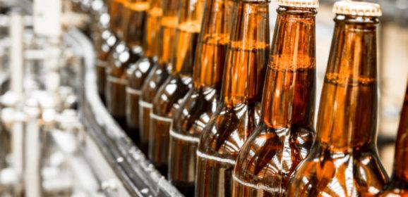 Evolutie van het alcoholverbruik en de markt voor dealcoholisering