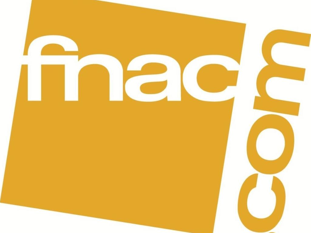la FNAC veut réinventer la relation client