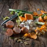 Marketing sociale: l'esempio dello spreco alimentare [Case study]