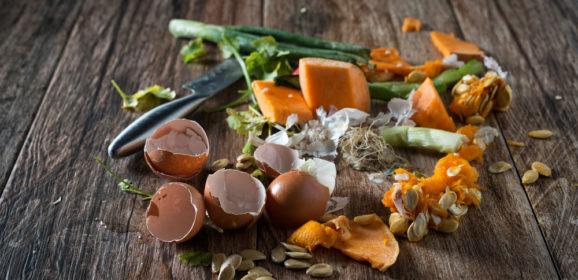 Sociale marketing: voorbeeld van voedselverspilling [studie]