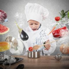Alimentation : la recette du succès des produits innovants