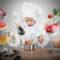 Voeding: recept voor succes met innoverende producten