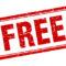 Wie kann man kostenlos Marktforschung betreiben?